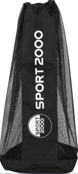 Sport 2000 Balltasche Professionel