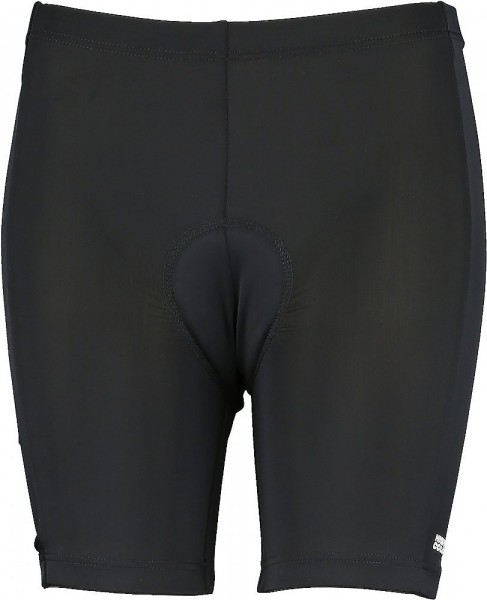 High Colorado Damen Altogether 2 Radlerhose schwarz