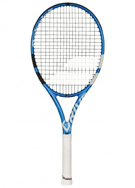 Babolat Pure Drive Super Lite Tennisschläger