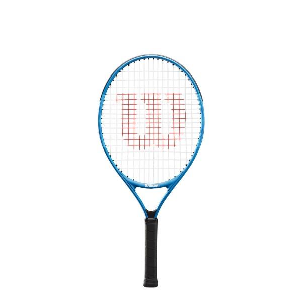 Wilson Ultra Team 23 Kinder Tennisschläger