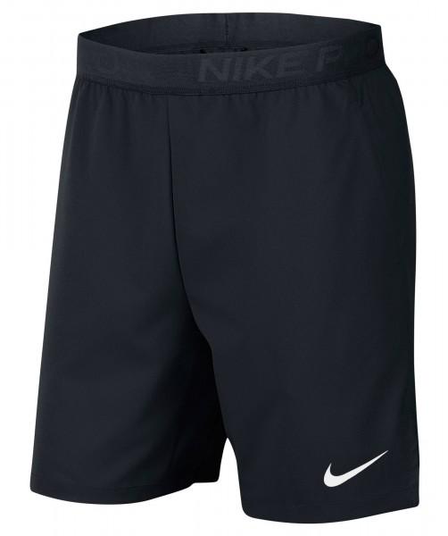 Nike Herren Pro Flex Vent Max 3.0 Trainingsshort Funktionsshort schwarz