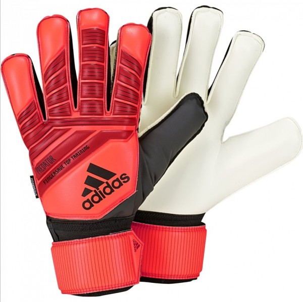 Adidas Torwarthandschuhe Predator Top Training