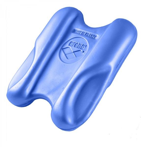 Arena Training Pull Kick Schwimmbrett blau