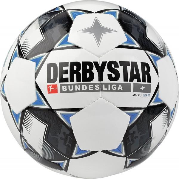 Derbystar Magic Light Fussball