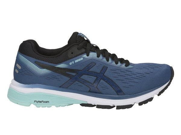 3d8288140a Asics GT 1000 7 Damen Laufschuh | Running | Schuhe | Damen | MAM ...