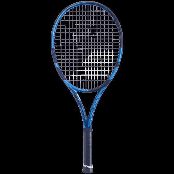Babolat Pure Drive Junior 26 2020/21 Kinder Tennisschläger