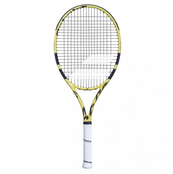 Babolat Aero Junior 26 Kinder Tennisschläger