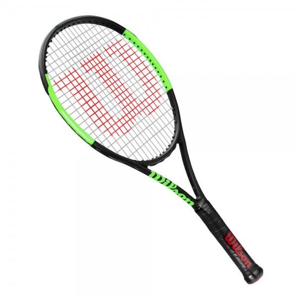 Wilson Blade 26 TNS RKT Junior Tennisschläger