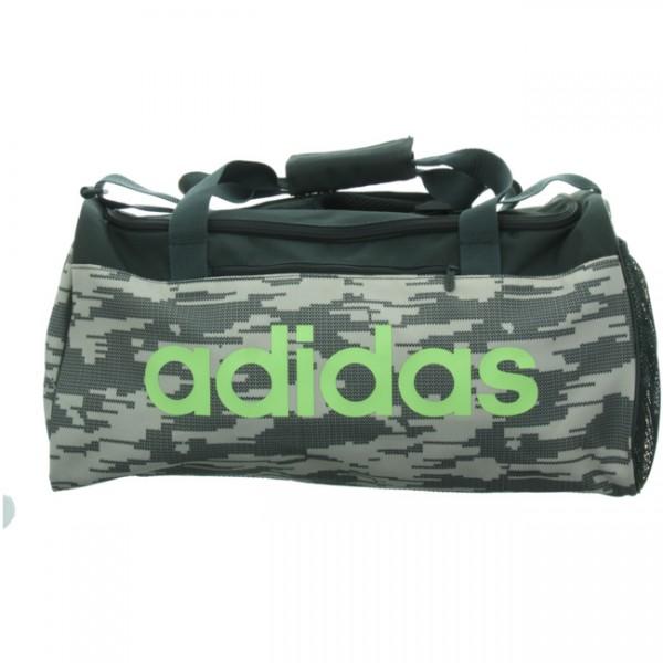 Adidas LIN Core Tragetasche MG