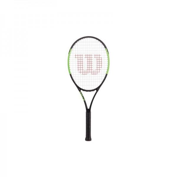 Wilson Blade 25 Kinder Tennisschläger