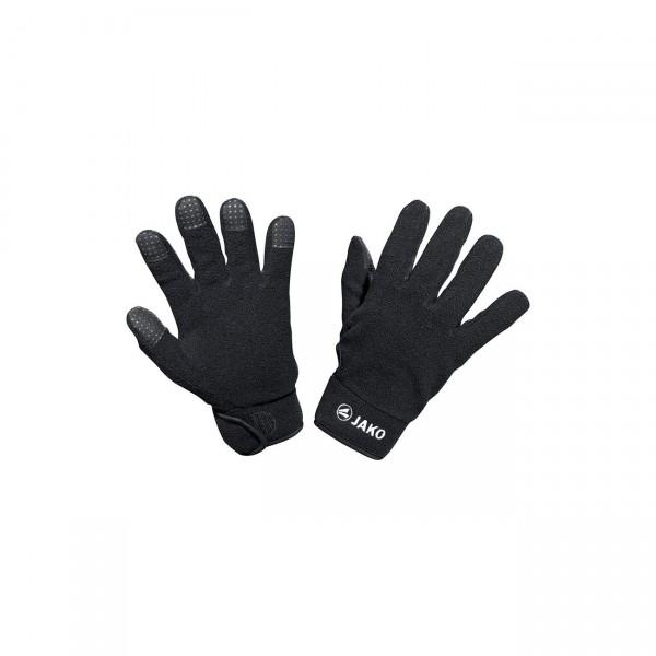 Jako Feldspieler Handschuh schwarz