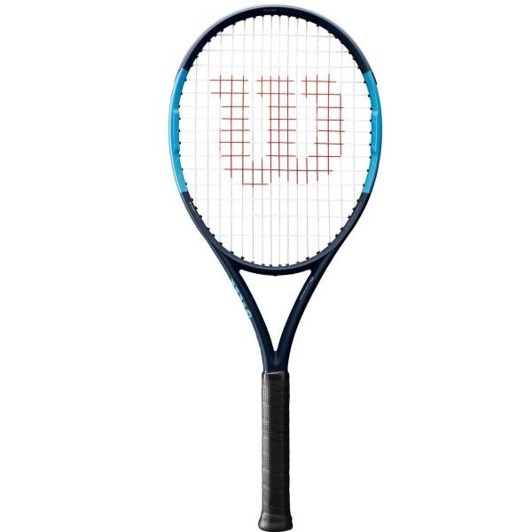 Wilson Ultra 26 JR TNS RKT Junior Tennis Racket Tennisschläger Kinder