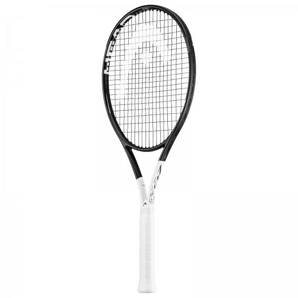 Head Graphene 360 Speed Pro Tennisschläger 2019