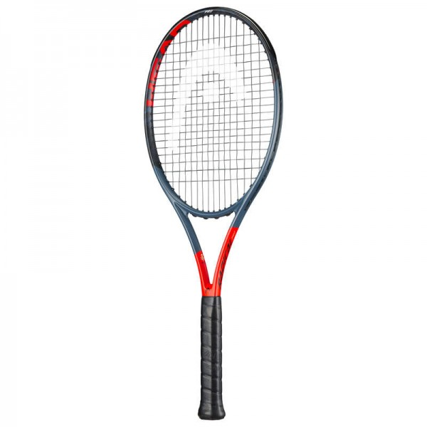 Head Graphene 360 Radical MP Lite Tennisschläger