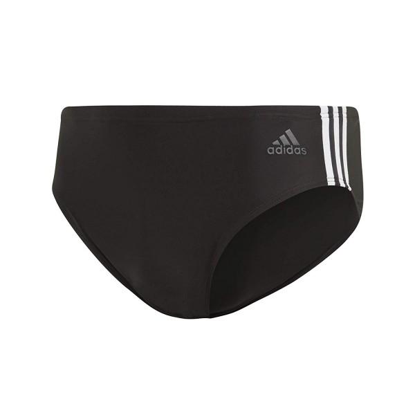 Adidas Herren Badeshort FIT TR