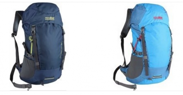 High Colorado KHUMBU 2 AIR 28 Rucksack