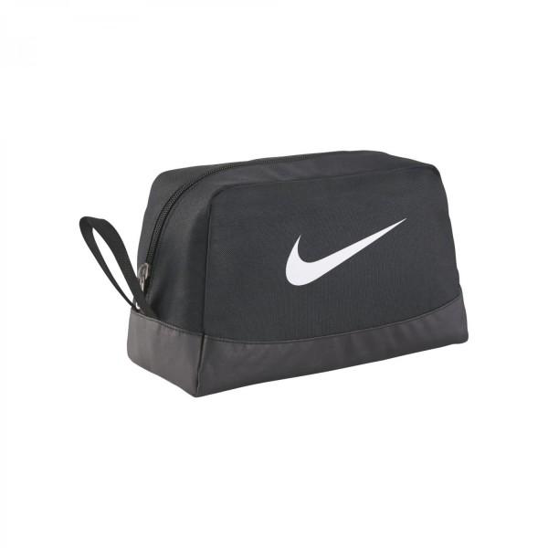 Nike Club Team Toiletry Kulturtasche