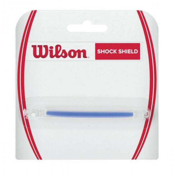 Wilson Vibrationsdämpfer Shock Shield