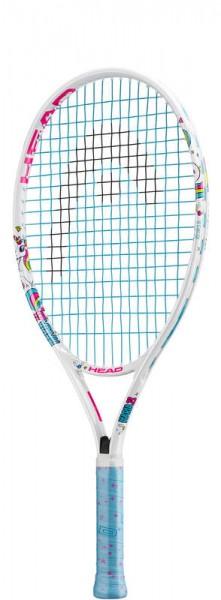 Head Maria 23 Kinder Tennisschläger