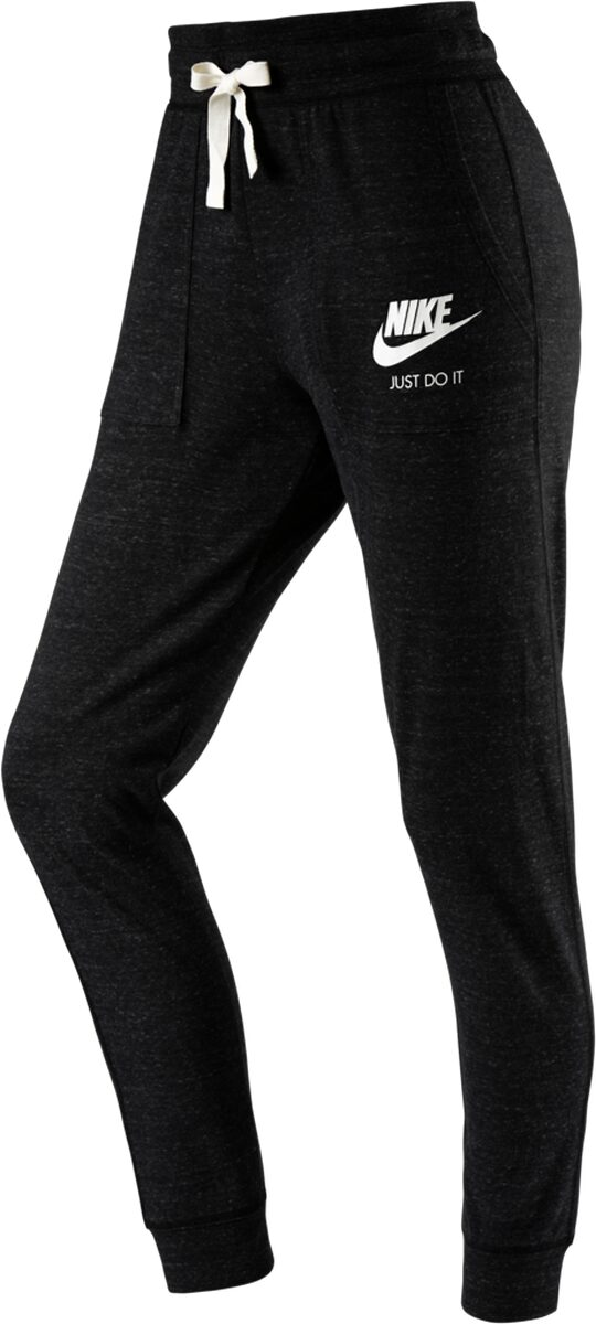 Nike Damen Jogginghose. nike trainingshose jogginghose