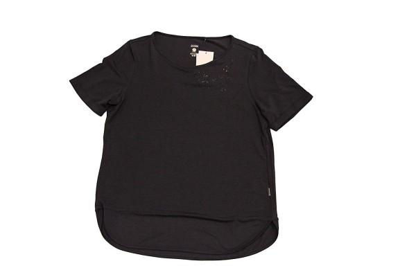 Schneider Rhondaw T-shirt Damen Nachtblau