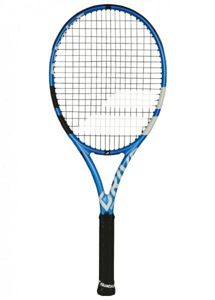 Babolat Pure Drive Tour+ Tennisschläger unbesaitet