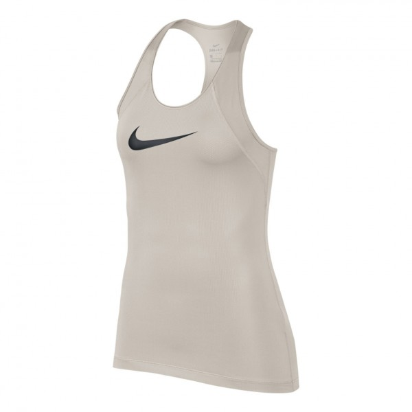 Nike NOS Tank All Over Damen