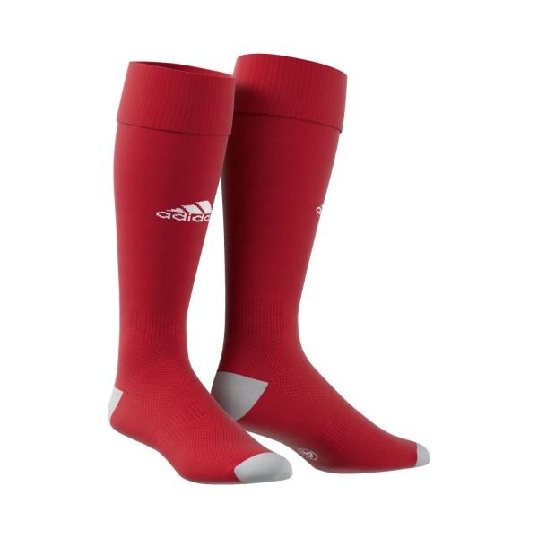 Adidas Fussballsocken Milano Sock 16 Rot
