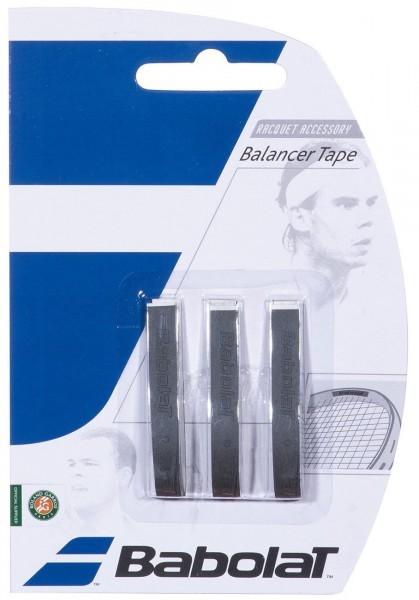 Babolat Balancer Tape Bleiband