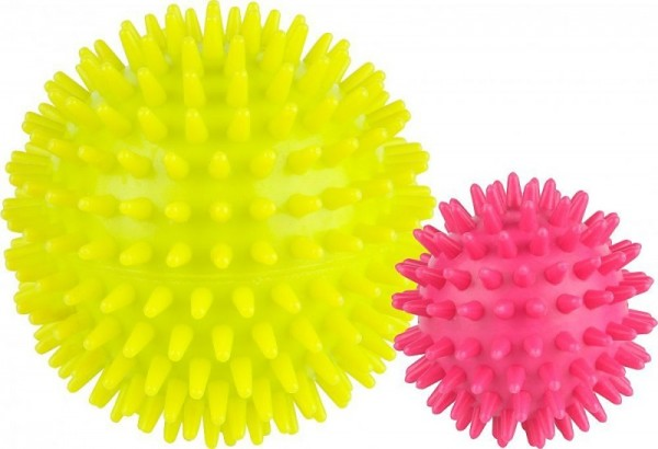 V3TEC Massage Ball