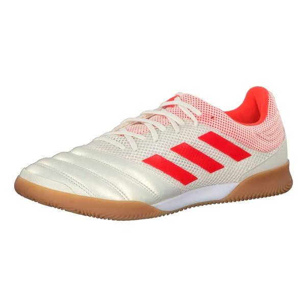 Modestil von 2019 günstigster Preis Outlet zum Verkauf Adidas Copa 19.3 In Sala Hallenschuhe Herren