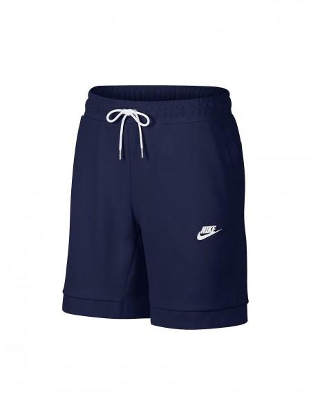 Nike Herren Sportswear Modern Short blau