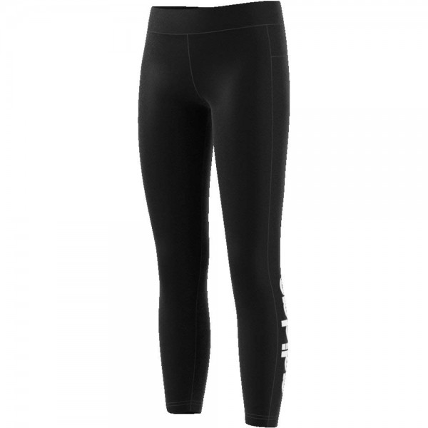 Adidas ESSENTIALS LINEAR TIGHT Kinder Leggings