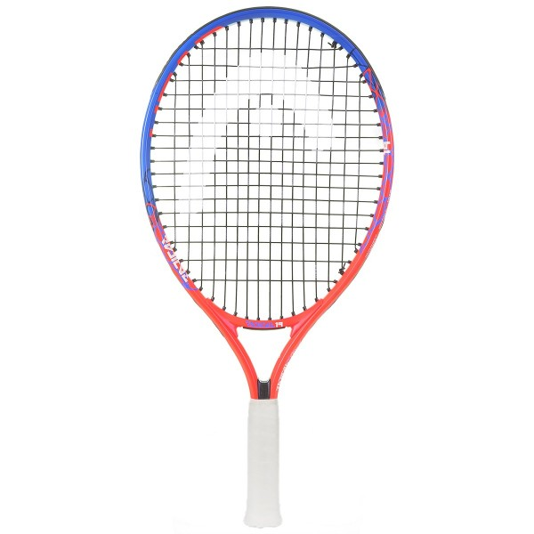 Head Radical 19 Kinder Tennisschläger