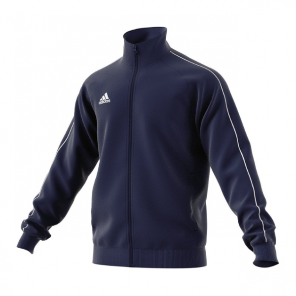Adidas CORE18 PES Jkt - Herren Fußballjacke