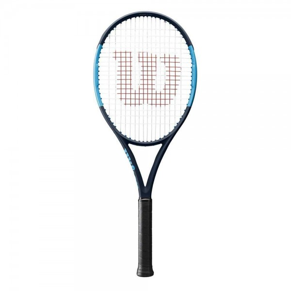 Wilson Ultra 100UL CV Tennisschläger