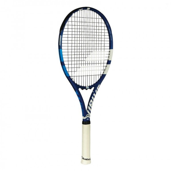Babolat Drive G Lite Tennisschläger unbesaitet