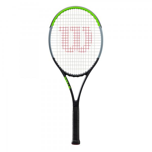 Wilson Blade 104 V7.0 Tennisschläger