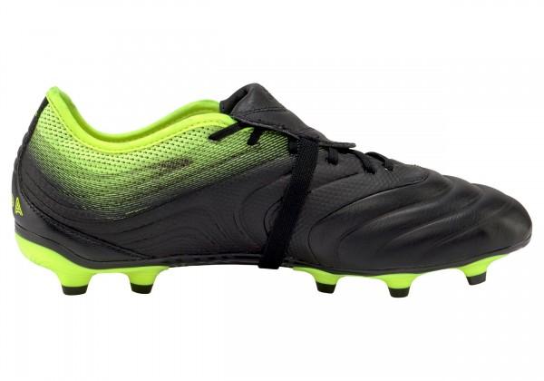 Adidas Herren Copa Gloro 19.2 FG schwarz-gelb