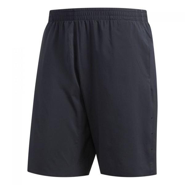 Adidas Herren Shorts Fitnesshose Supernova Pure Parley
