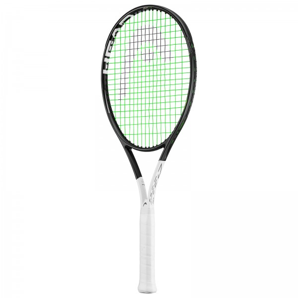 Head Graphene 360 Speed Lite Tennisschläger