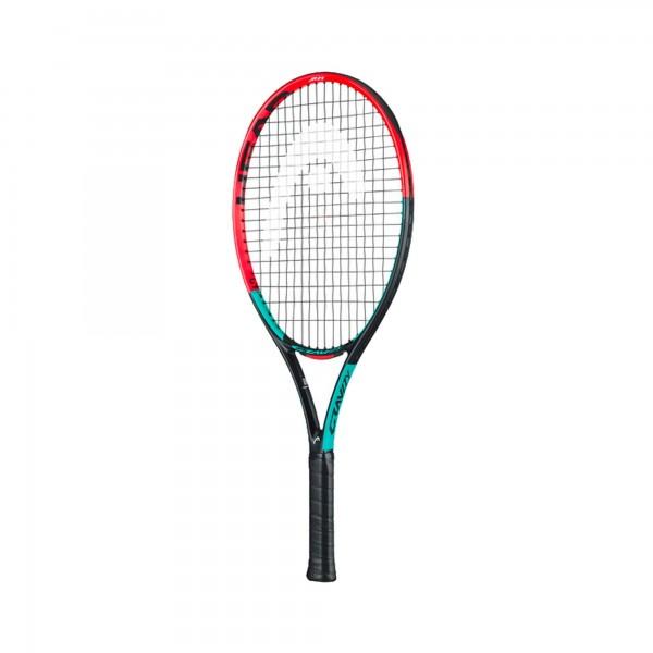 Head IG Gravity 25 Kinder Tennisschläger