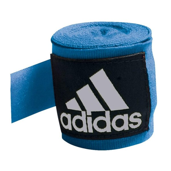 Adidas Cotton Bandages Box Bandage 350cm