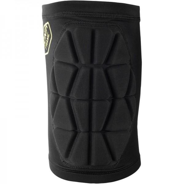 Uhlsport Schoner Bionikframe Knee Pad schwarz