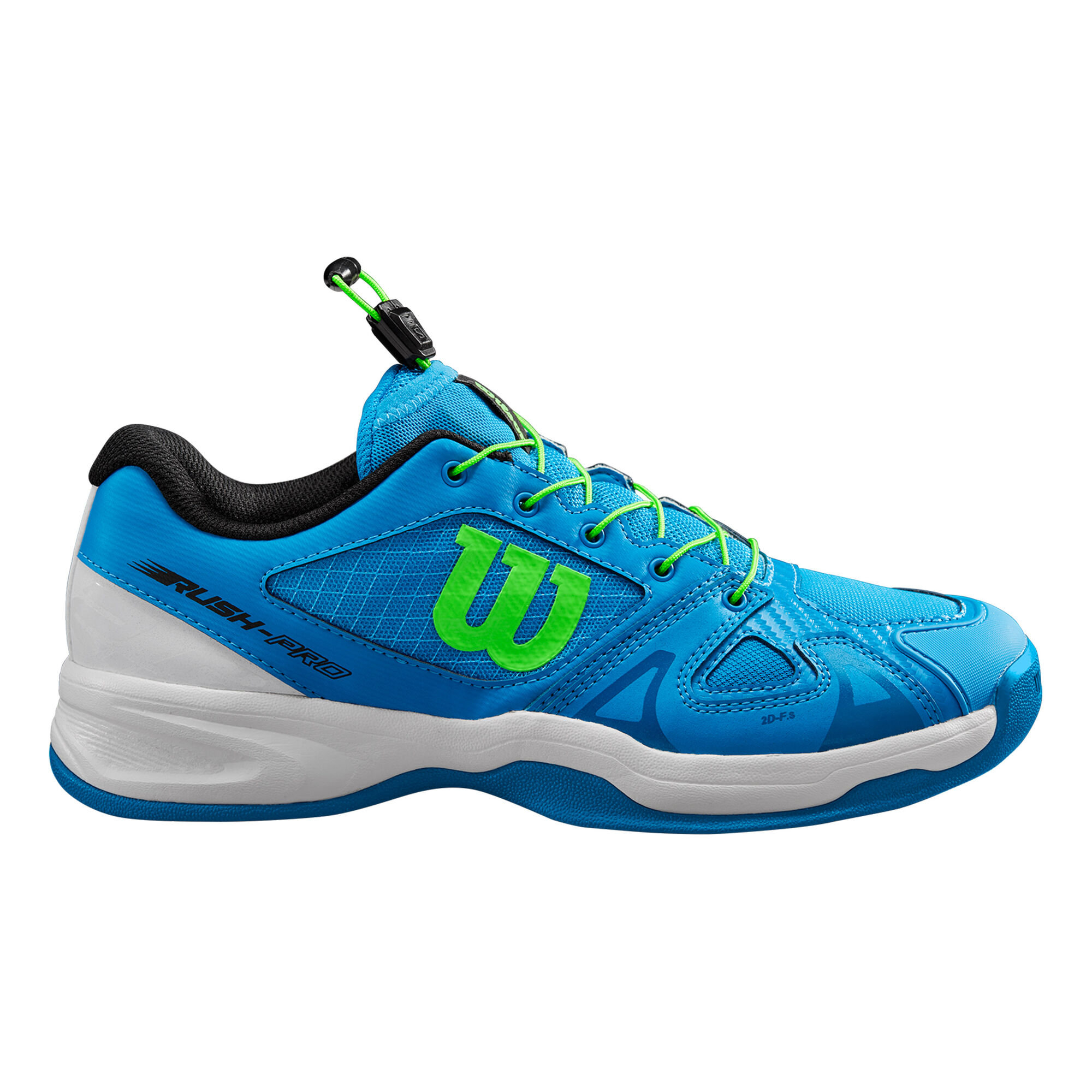 Tennis | Schuhe | Kinder | MAM SPORT | von Sportler zu Sportler