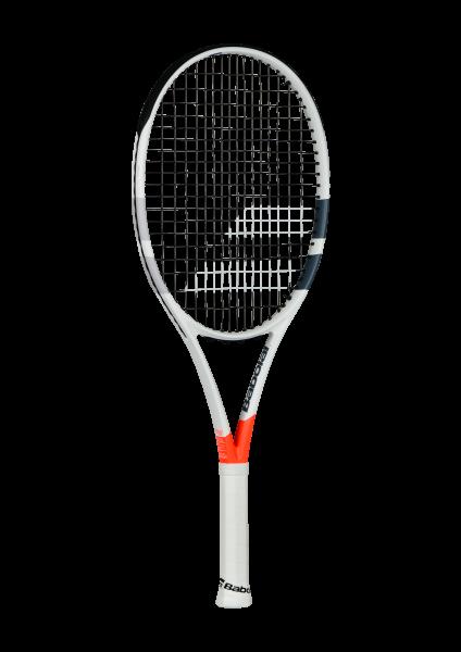 Babolat Pure Strike Junior 26 Kinder Tennisschläger