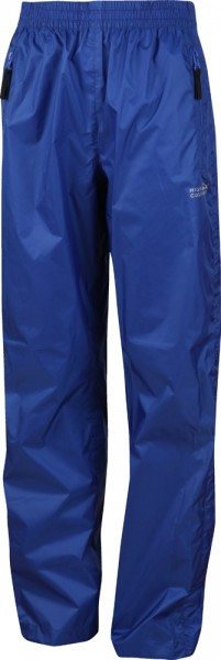 High Colorado Kinder Regenhose Rain 2-K blau