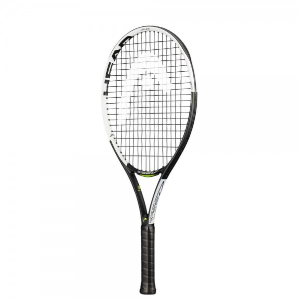Head IG Speed 25 Kinder Tennisschläger