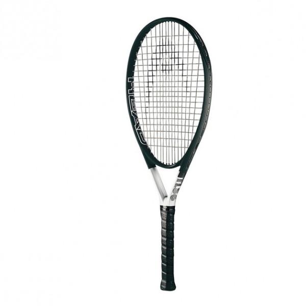 Head Ti. S6 US Titanium Tennisschläger
