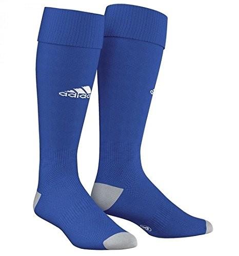 Adidas Fußballsocken Milano Sock 16 Blau